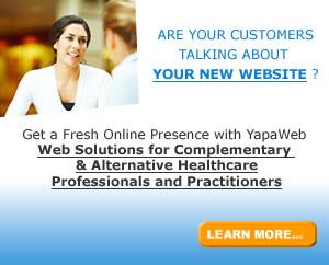 YapaWeb Professional Web Design