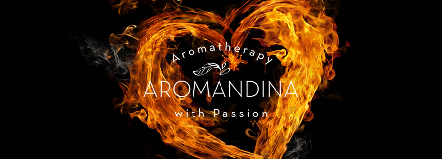 aphrodisiac essential oils