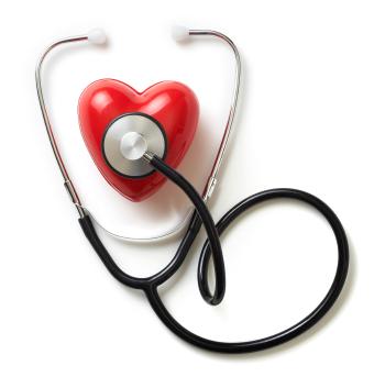 Essential Oils for Hypertension