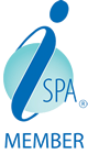ISPA Member