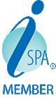 ISPA Member